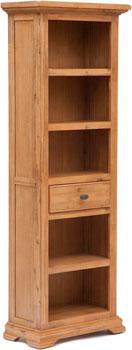 Книжный шкаф Tetchair Secret De Maison AVIGNON (mod. PRO-L01-H195) 10947