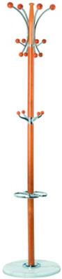 Вешалка Tetchair XY-028 488 вешалка напольная tetchair вешалка стойка xy 018 бежевый хром