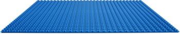 Конструктор Lego CLASSIC Синяя базовая пластина 10714 светильник natali kovaltseva 10714 8c toon