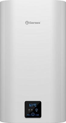 Водонагреватель накопительный Thermex Smart 80 V