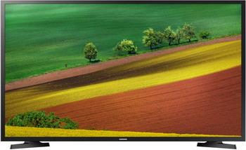 LED телевизор Samsung UE-28N4500AUX led телевизор samsung ue 43 n 5500 auxru