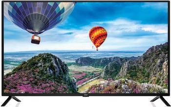 цена на LED телевизор BBK 40LEM-1052/FTS2C