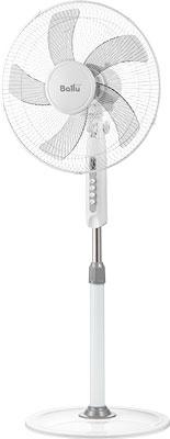 Вентилятор напольный Ballu BFF–802 вентилятор напольный ballu bff 810