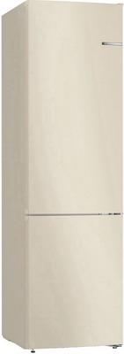 Двухкамерный холодильник Bosch KGN 39 UK 22 R двухкамерный холодильник bosch kgn 39 vl 17 r