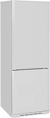 Двухкамерный холодильник Бирюса Б-320NF белый холодильник бирюса 8 ekaa 2 белый