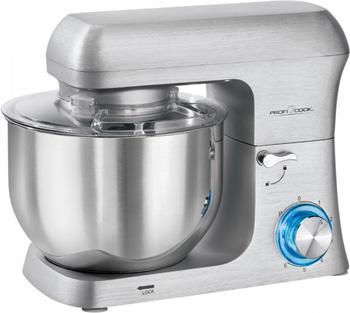 Кухонный комбайн Profi Cook PC-KM 1188
