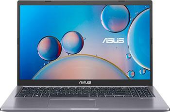 Ноутбук ASUS X515JF-BQ009T (90NB0SW1-M00090) Slate Grey