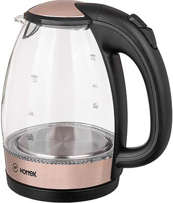 Чайник электрический Hottek HT-960-015
