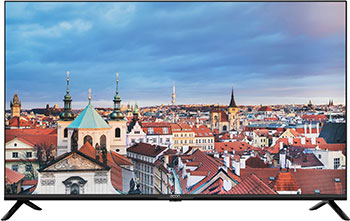 Фото - LED телевизор Econ EX-43FT004B черный econ ex 24hs001b 24