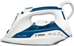 Утюг Bosch TDA 5028010 Sensixx x DA 50 утюг bosch tda 5028010