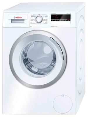 цена на Стиральная машина Bosch WAN 24260 OE