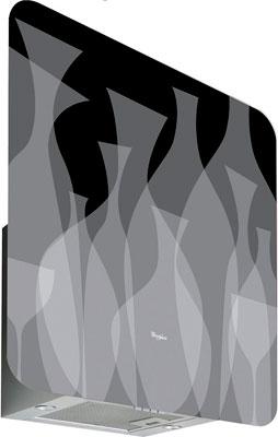 Декоративная панель Whirlpool AG PA 005 BW