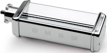 Насадка Smeg SMFC 01 цены онлайн