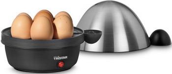 цена Яйцеварка Tristar EK-3076 в интернет-магазинах