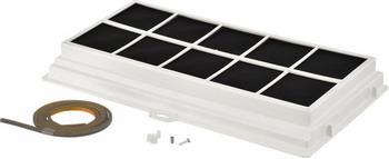 Фильтр Bosch DSZ 11 AF (00460478) все цены