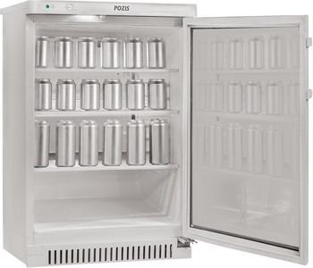 Холодильная витрина Позис СВИЯГА 514