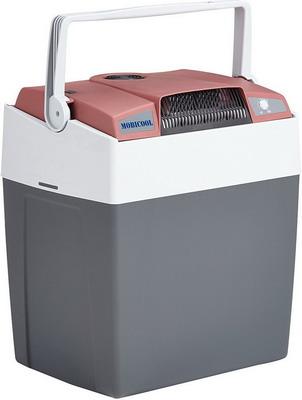 Автомобильный холодильник Mobicool G 30 AC/DC