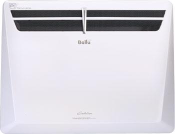 Модуль отопительный электрического конвектора Ballu Evolution Transformer BEC/EVU-1000 конвектор ballu модуль отопительный bec evu 2000 блок управления bct evu m белый