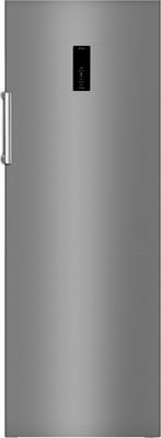 Однокамерный холодильник Ascoli ASLI 340 WE однокамерный холодильник ascoli asli 340 we