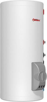Водонагреватель накопительный Thermex IRP 200 V (combi) электрический накопительный водонагреватель thermex irp 200 f