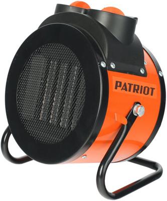 Тепловая пушка Patriot PT R 3S
