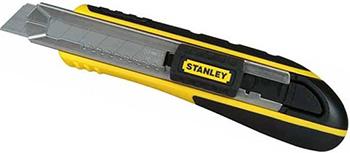цены Нож Stanley ''FatMax'' 18 mm 0-10-481
