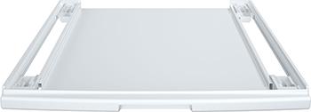 Соединительный элемент Bosch WTZ 27400 (17001528) цена