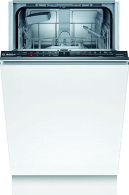 Полновстраиваемая посудомоечная машина Bosch SPV2HKX4DR a willaert 9 ricercari a 3 voci
