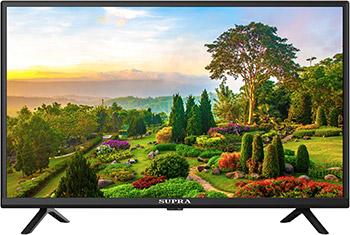 LED телевизор Supra STV-LC32ST0045W