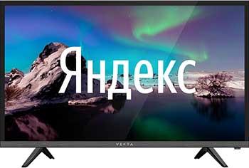 Фото - LED телевизор Vekta LD-32SR4815BS led телевизор vekta ld 32sr4231st
