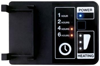 Устройство дистанционного управления Timberk TMS 08.CH для TCH A1N/A1B/A2/A3 цена