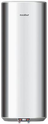 Водонагреватель накопительный Garanterm GTI 100 V коллекторы дизайнсталь гидравлический разделитель гртк 100 100 40 195 квт