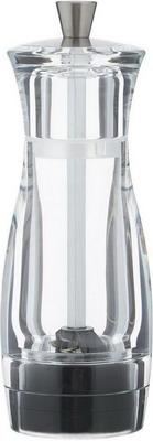 Мельница для перца Tescoma VIRGO 14см 658200 сушка для салата tescoma handy
