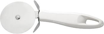 Ножницы для пиццы Tescoma PRESTO 420154 набор инструментов удачная покупка gjh01 серый