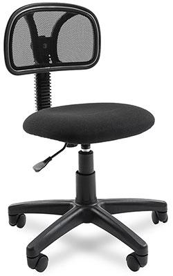Офисное кресло Chairman 250 C-3 черный