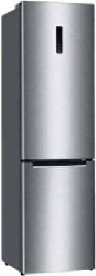 Двухкамерный холодильник Svar