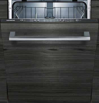 Полновстраиваемая посудомоечная машина Siemens SN 615 X 00 DR посудомоечная машина с открытой панелью siemens sn 578 s 00 tr