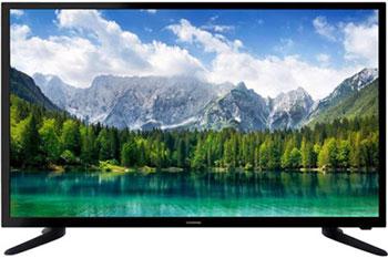 LED телевизор Starwind SW-LED 40 F 305 BS2 черный цена и фото