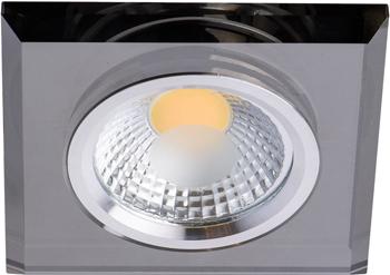 Светильник встроенный DeMarkt Круз 637014801 1*5W LED 220 V