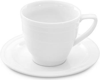 Чайная пара Berghoff Hotel 1690209 недорого