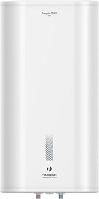Водонагреватель накопительный Timberk SWH FSP3 80 VD цена и фото