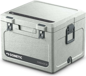 Изотермический контейнер Dometic CI 55 Cool-Ice