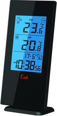Термометр Ea2 BL 501 цена и фото