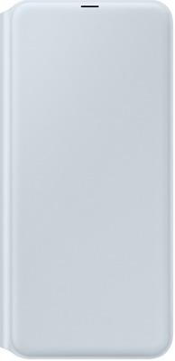 Чехол (флип-кейс) Samsung A 70 (A 705) Wallet Cover white EF-WA 705 PWEGRU цена и фото
