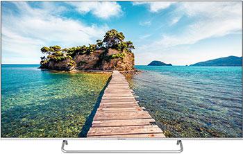 4K (UHD) телевизор Hyundai H-LED 55 U 701 BS2S sphe1002at u h