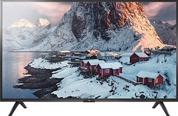 Фото - LED телевизор TCL L40S6400 телевизор