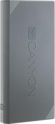 лучшая цена Внешний аккумулятор Canyon CNE-CPBF200DG тёмно-серый