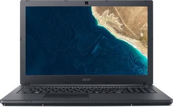 Ноутбук ACER TravelMate TMP2510-G2-M-38F6 i3 (NX.VGVER.004) Черный цена и фото