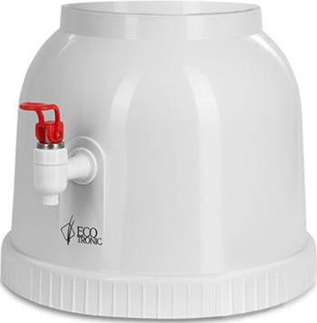 Раздатчик для воды Ecotronic L2-WD (Диспенсер) ecotronic g6 lf