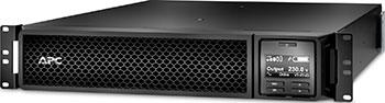 Источник бесперебойного питания APC Smart-UPS SRT SRT1500RMXLI-NC недорого